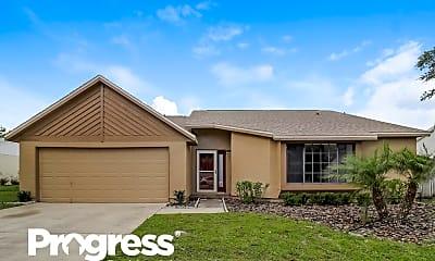 Building, 5619 Garden Grove Cir, 0