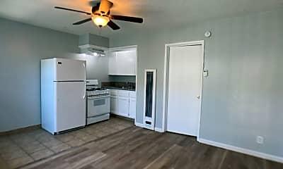 Living Room, 181 Argonne Ave, 0