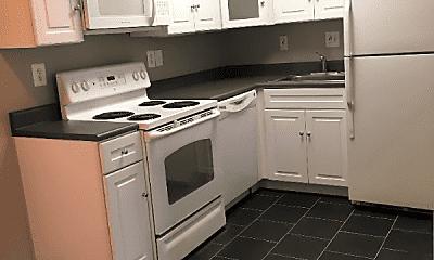 Kitchen, 2059 Huntington Ave, 0