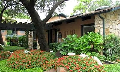 Del Prado Apartment Homes at Texas Star, 0
