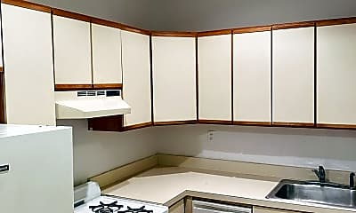 Kitchen, 1716 2nd Ave 2-C, 0