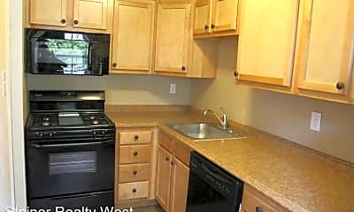 Kitchen, 320 Ohio River Blvd, 1