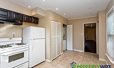 Kitchen, 2507 Ridgely St, 0