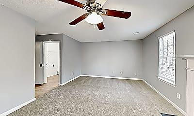 Bedroom, 157 Waterford Dr, 1