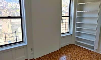 Bedroom, 180 Audubon Ave, 0