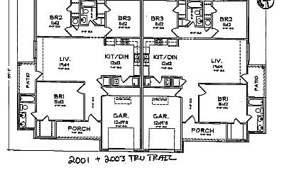 Building, 2001 Tru Cir, 1