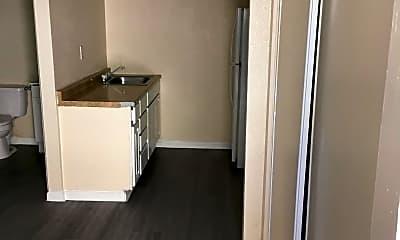 Kitchen, 301 W Boston Ave, 0