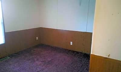 Bedroom, 10 Wayne Way, 0