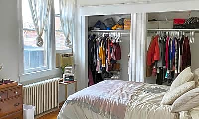 Bedroom, 216 Maryland Ave NE, 0
