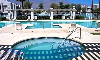 Ocotillo Place Apartments, 0