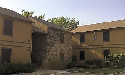 River Ranch Apartment Homes, 0