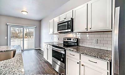 Kitchen, 5378 Eagle Glen Dr SW, 1