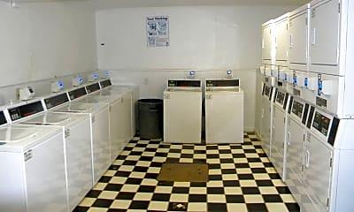 Phoenix Place Apartments, 2