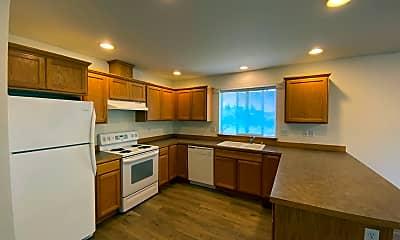 Kitchen, 4875 Starfish Ln, 1