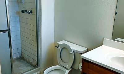 Bathroom, 17211 NE 45th St, 2
