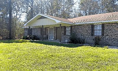 Building, 838 Richburg Rd, 0