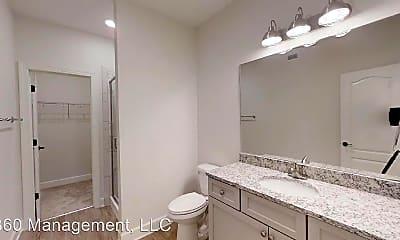 Bathroom, 149 S Debardeleben St, 2