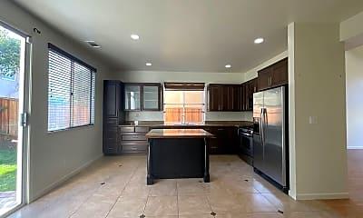 Living Room, 34311 Eucalyptus Terrace, 1