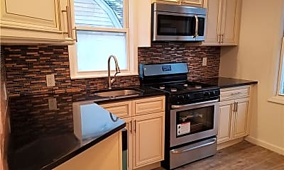 Kitchen, 62 Mt Joy Pl, 0