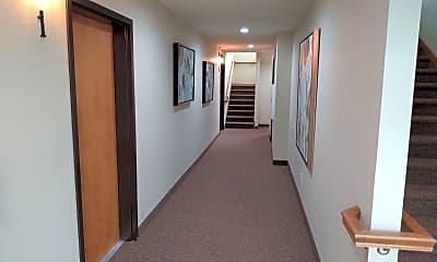 Bedroom, 916 6th Ave NE, 2