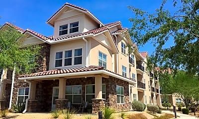 Estrella Estates Gracious Retirement Living, 0