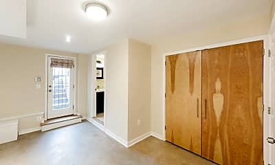 Bedroom, 1518 Caroline St NW, 0