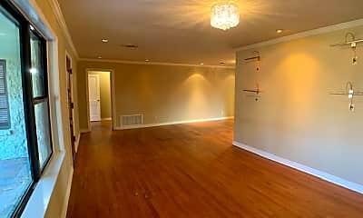 Living Room, 10721 Sunrise Blvd, 1