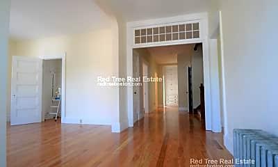 Bedroom, 34 Auburn St, 2