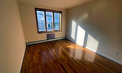 Living Room, 140-26 Cherry Ave 6, 1