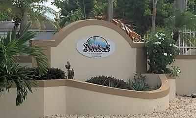 Boardwalk RV Resort, 1