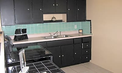 Kitchen, 2911 W Pearl Ave, 1