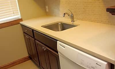 Kitchen, 5116 Jamieson Ave, 1