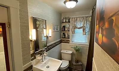 Bathroom, 1026 S Beechfield Ave A, 2