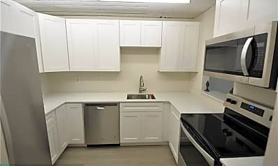 Kitchen, 4334 NW 9th Ave 7-1C, 0