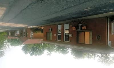 Willo Vu Apartments of Eastlake, 0