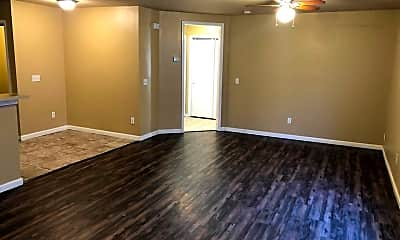 Living Room, 5602 Julie Ct, 0