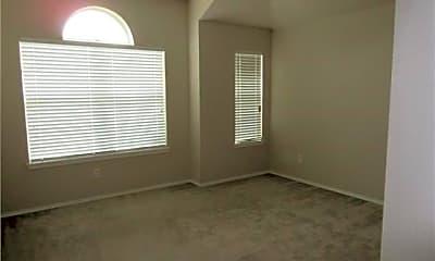 Bedroom, 2853 Gospel Dr, 2
