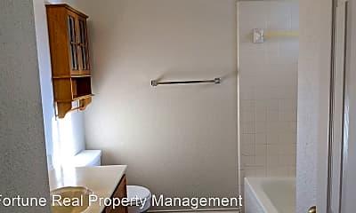 Bathroom, 6709 Driffield Cir W, 2