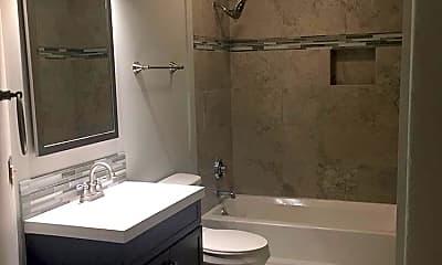Bathroom, 426 2nd Ave SE, 0
