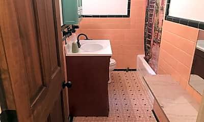 Bathroom, 2462 Florian st, 2