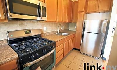 Kitchen, 20 E 125th St, 1