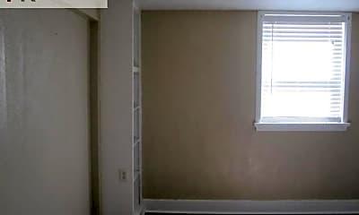 Bedroom, 802 S Adams St, 2