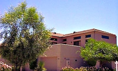 Building, 13606 N Cambria Dr 204, 0