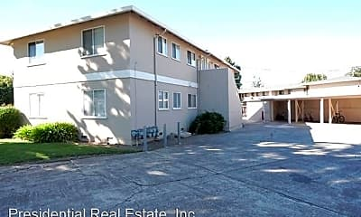 Building, 1281 Parkington Ave, 2