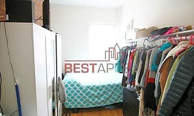 Bedroom, 59 W 73rd St, 0