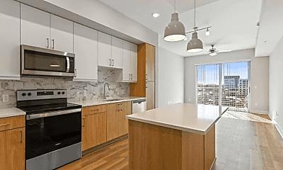 Kitchen, 635 N Federal Hwy, 0
