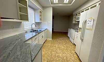 Kitchen, 7819 Bateman Ln, 1
