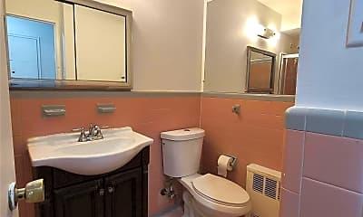 Bathroom, 1320 Blake Ave 2, 1