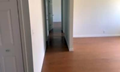Bedroom, 8057 Copperfield Pl, 2