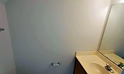 Bathroom, 1810 Birch Heights Ct, 2